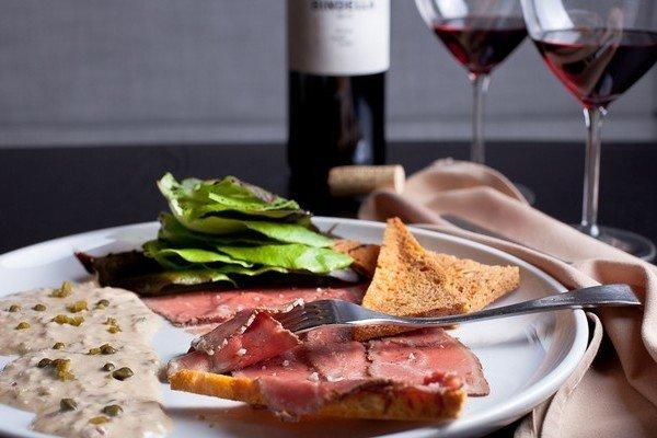 BIndella Osteria & Bar