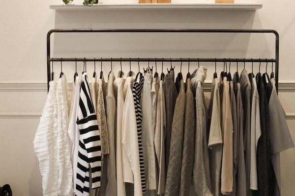 Aviva Zilberman - clean designs